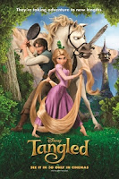 https://www.liketolikeyou.de/film-reviews/disney-co-reviews/tangled/