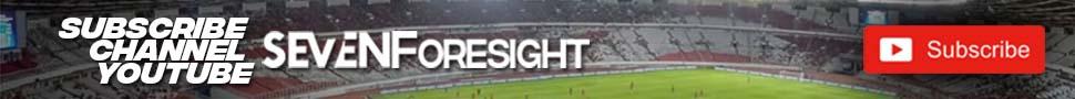 Seven Foresight