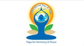 अंतराष्ट्रीय योग दिवस 2020