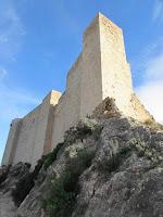 Castillo templario; Castell templer; Castillo; Castell; Miravet; Tarragona; Terres de l'Ebre; Catalunya; Cataluña; Catalonia; Catalogne