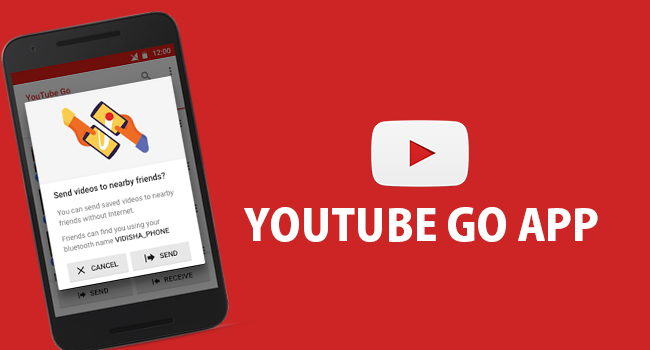 How To Download Youtube Go App (Features & Review)