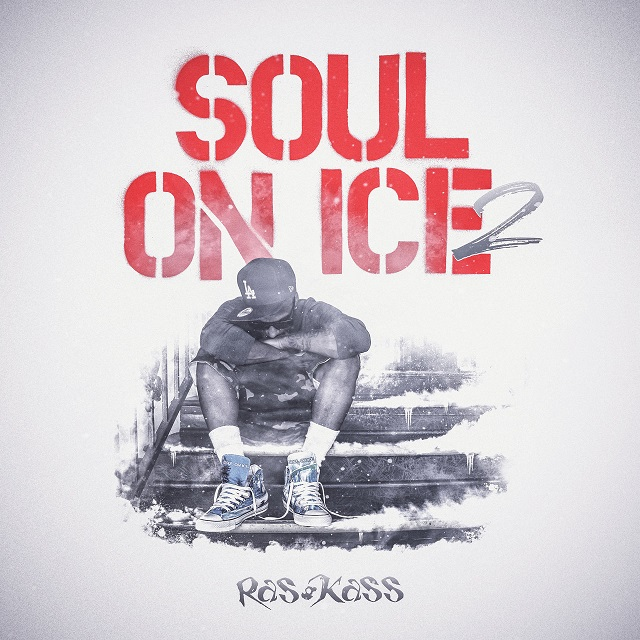soul on ice 2 cover