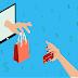 Tips Mudah Belanja Hemat Dengan Promo Hypermart
