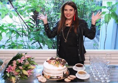 Aniversário Ana Claudia Vaz - Iate Clube