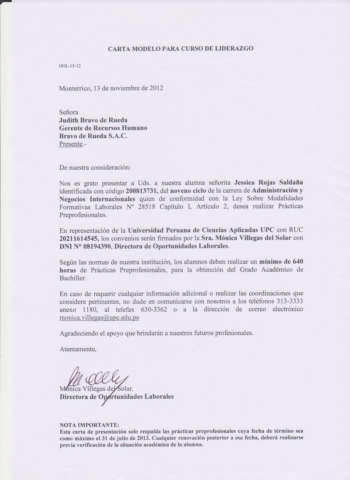 Moderno Gerente De Recursos Humanos Reanudar Carta De Presentación ...