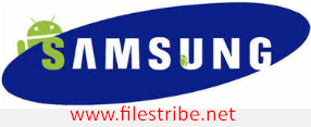 Download Samsung ADB Interface Windows Driver Free