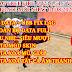 FIX LAG FREE FIRE OB23 1.51.8 V6 PRO SIÊU MƯỢT - TỐI ƯU DATA FULL, THÊM DATA MOD SKIN, DATA XÓA GIÁP