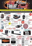 [Updated 2020] Tafelberg Furnishers Black Friday Deals