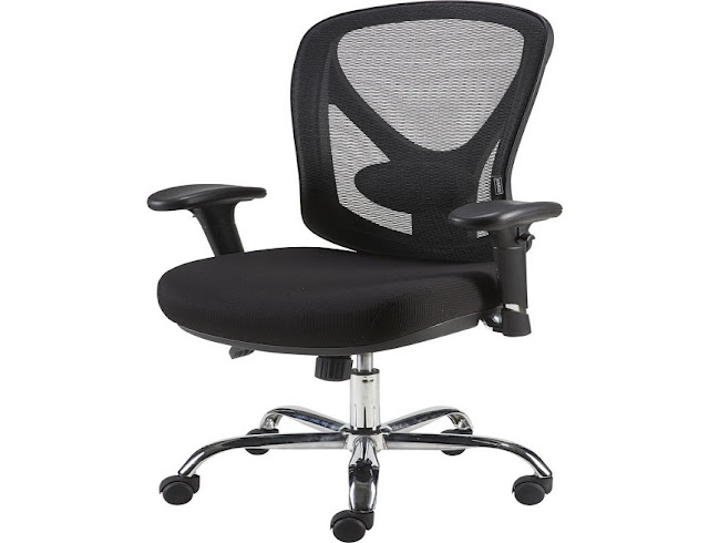 best buy Staples office chairs for bad backs sale online