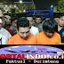 Sebar Ujaran Kebencian Saat Aksi 22 Mei, Dua Pelaku Ojol Ditangkap Polisi