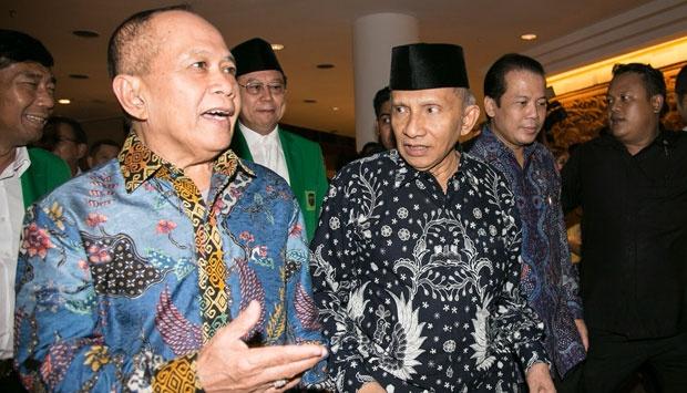 Demokrat Klaim Program Pembangunan Poros Maritim Jokowi Telah Dimulai Era SBY