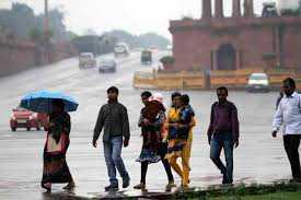 delhi-rain-weathe