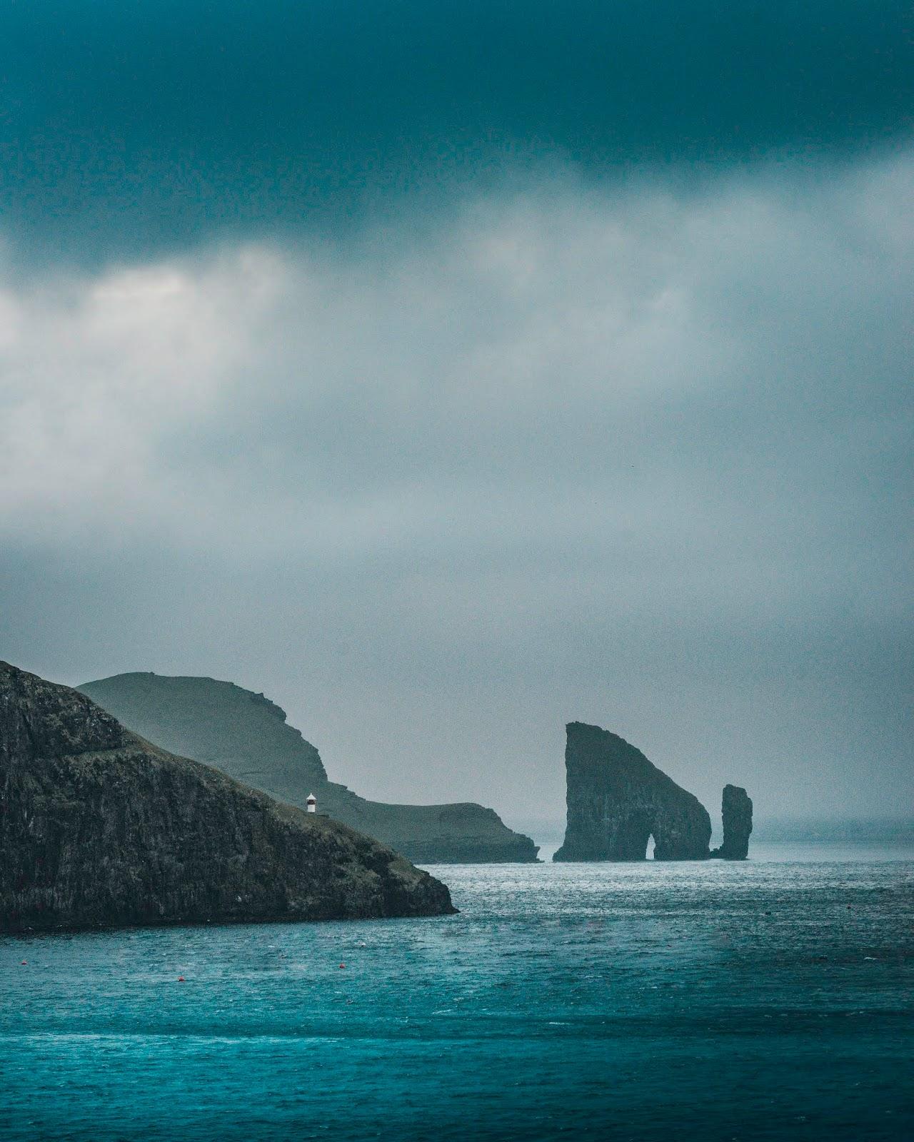 faroe islands photo diary liquid grain liquidgrain itinerary