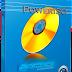 PowerISO 5.7 Full