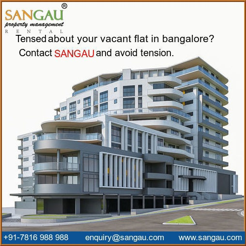 SANGAU: Get perfect accommodation for your comfortable ...