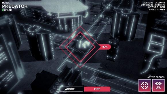 sigma-theory-global-cold-war-pc-screenshot-3