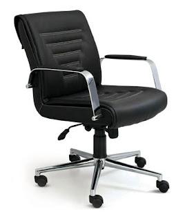 ankara,ofis koltuğu,ofis sandalyesi,çalışma koltuğu,toplantı koltuğu,bilgisayar koltuğu,krom ayaklı,senkron mekanizma