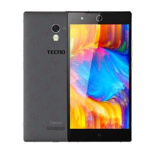سعر ومواصفات هاتف تكنو كامون سي 9 بلس Tecno Camon C9 Plus