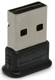 best bluetooth dongle for pc