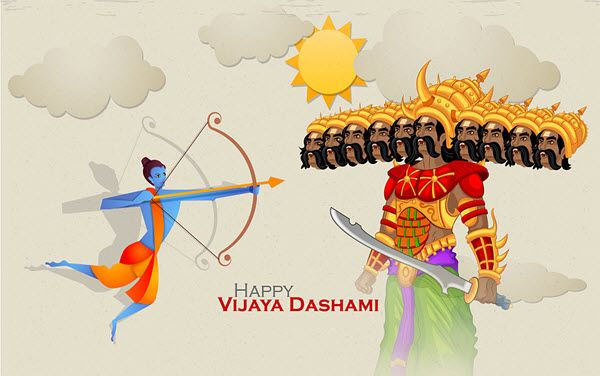 happy-vijaya-dashami-images-wallpapers