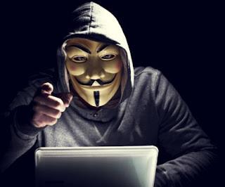 WhatsApp Hacking Groups Link