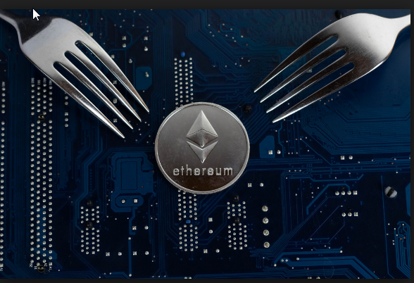 Ethereum Hard Fork Constantinople 2019 Everything You Need To Know