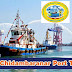 V.O Chidambaranar Port Trust Walk-in For Personal Assistant* Freshers*@tuticorin (T.N.)-Apply Now