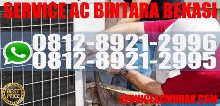 service ac Bintara Bekasi, service ac rumah bintara bekasi, service ac bekasi, tukang service ac bintara, harga service ac bintara