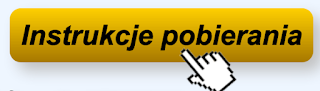 https://xtreme-global.blogspot.com/p/polski.html