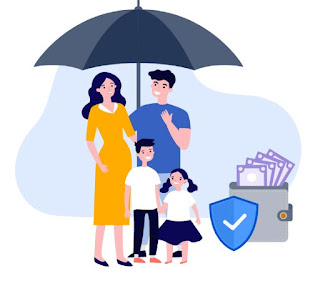 ALL INFORMATION RELATED TO LATEST HEALTH INSURANCE POLICY