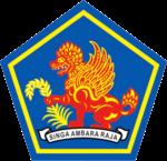 Informasi Terkini dan Berita Terbaru dari Kabupaten Buleleng