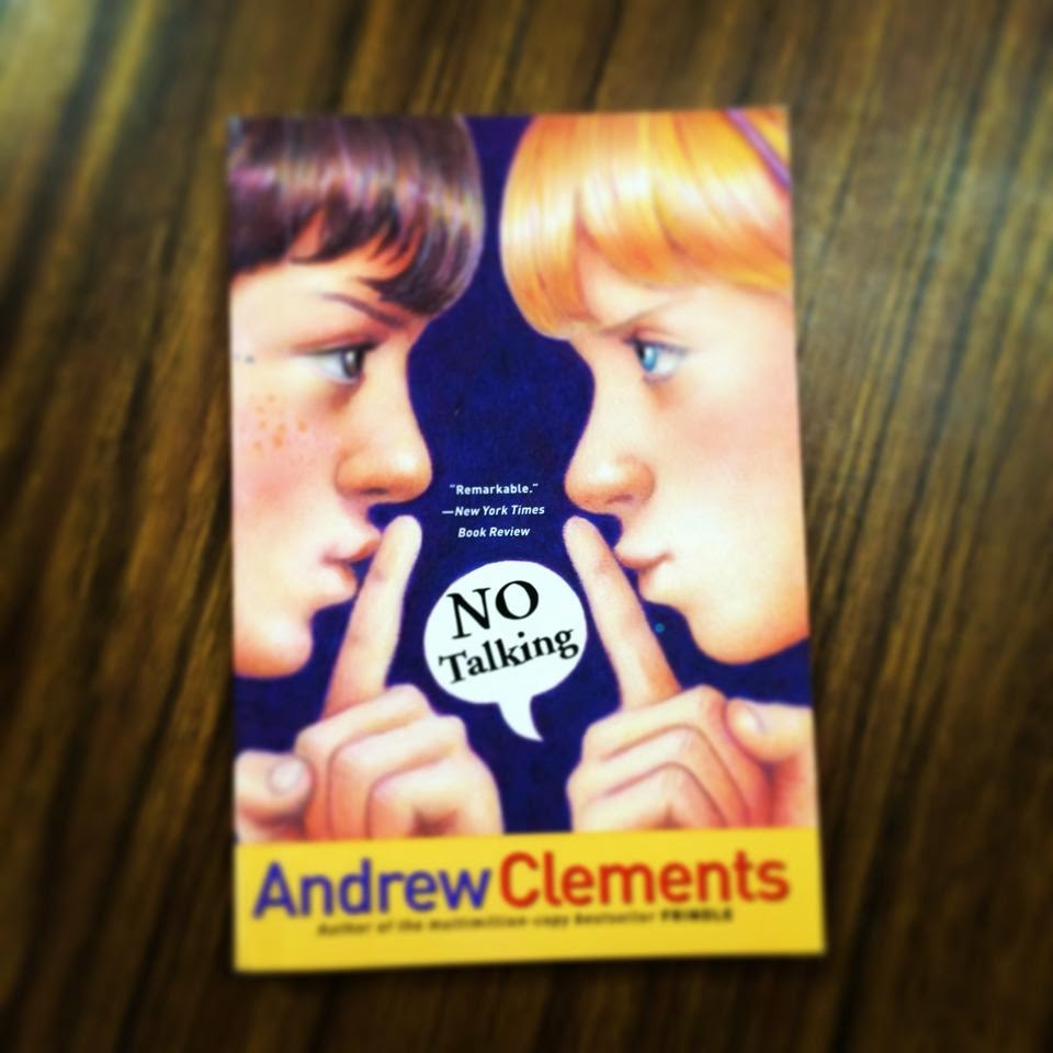 Mr. Peschl's Book Reviews: STUDENT REVIEWS