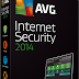 AVG Internet Security Free Download x86 and x64