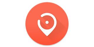 Karta GPS - Δωρεάν πλοήγηση χωρίς σύνδεση ίντερνετ