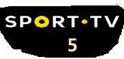 Sport tv 5