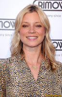 Amy Smart RIMOWA New Rodeo Drive Store Opening Party