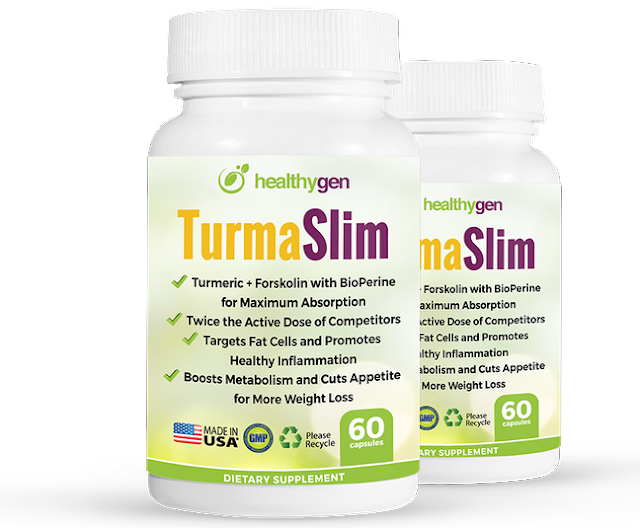 turmaslim,lumaslim review,thermaslim,lumaslim arctic root reviews,lumaslim arctic root,lumaslim ingredients,turboslim reviews,thermaslim treatment,TurmaSlim Pills,TurmaSlim Review,TurmaSlim Side Effects,TurmaSlim By Healthygen,Healthygen Turmaslim,Turmaslim Amazon,Turmaslim Benefits,Turmaslim Bottles,Turmaslim Capsules,Turmaslim Customer Reviews,ketogenic anti inflammatory diet,anti inflammatory keto diet,anti inflammatory diet acne,low carb anti inflammatory diet,
