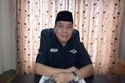 DPW PAN NTB Tegaskan Dukung Penuh Amien Rais