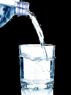Mas aquele que beber da água que eu lhe der nunca terá sede, porque a água que eu lhe der se fará nele uma fonte de água que salte para a vida eterna. João 4:14