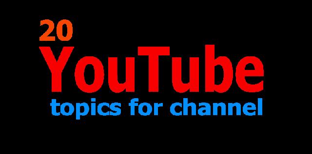 youtube topics, youtube topics 2019, youtube topics list, youtube topics targeting, youtube topics ideas, youtube topics for couples, youtube topic channels,