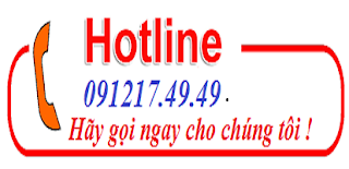 Hotline bán căn hộ The Park Avenue