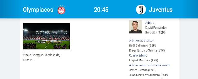arbitros-futbol-designaciones-champions7