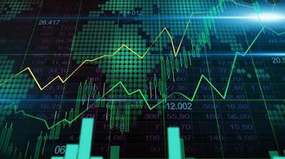 7 Program Aplikasi Trading Terbaik Di Indonesia dan Terpecaya Di 2021