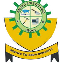 Gboko Poly Notice to SIWES Students on Log Book Collection