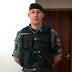 Vítima de acidente em São Pedro do Butiá era policial militar