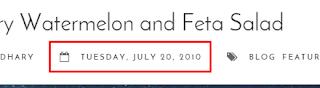 2016 Blogger Template 2019 Documentation,Blogger Template 2018 Documentation
