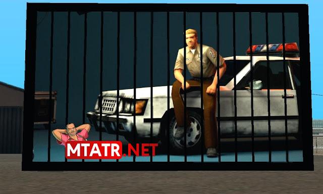 MTA SA Animated Billboard