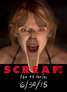 Scream – Season 1
