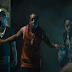 La Nota Se Me Encampana Remix - Yofrangel Ft Tali, Ceky Viciny, Shellow Shaq & Quimico Ultra Mega ((Video Oficial))