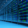 Dampak Lingkungan Serta Masa Depan Data Center